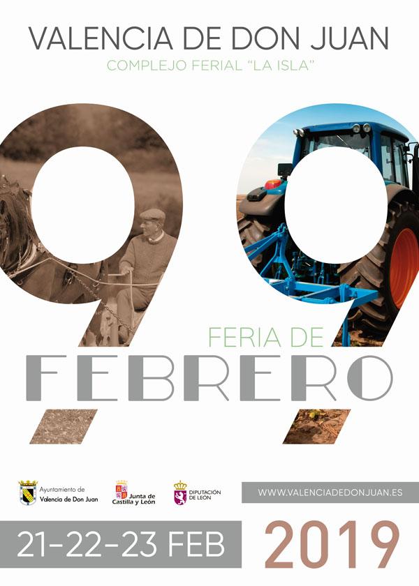 feria-febrero-valencia-don-juan