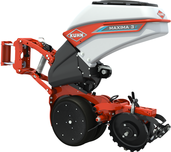 maxima-3